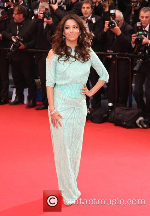 eva longoria 66th cannes film festival  3671001