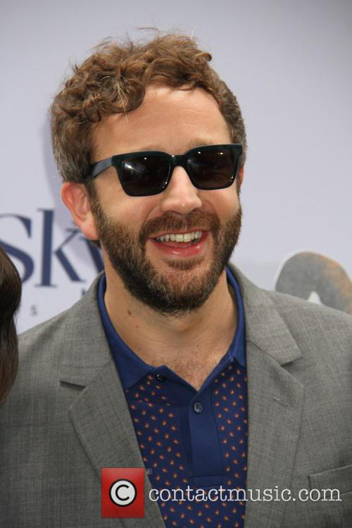 chris o'dowd the new york premiere of 3671104