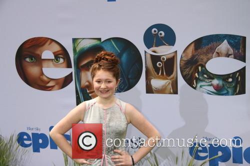 Emma Kenney 6