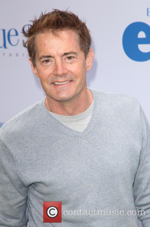 kyle maclachlan the new york premiere of 3671329