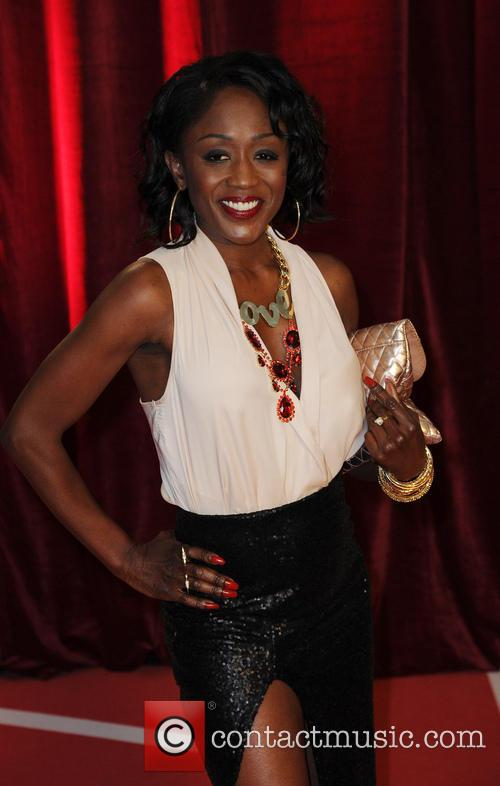 Diane Parish 3