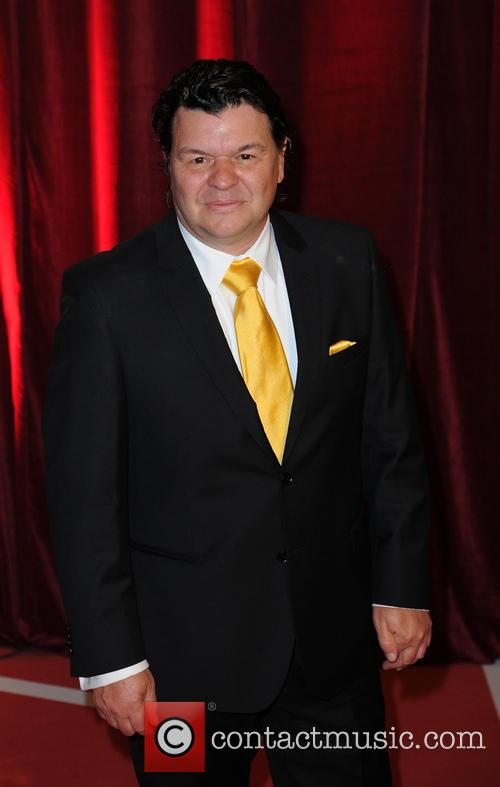 jamie forman the british soap awards 2013 3671197
