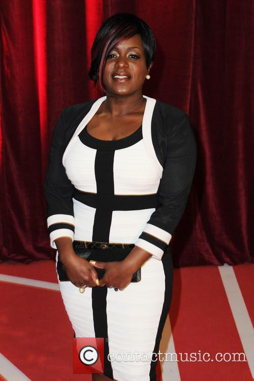 tameka empson the british soap awards 2013 3671173