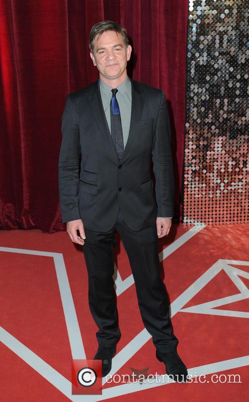 jon michie the british soap awards 2013 3671244