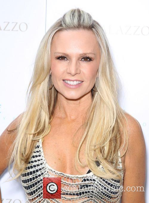 The Real Housewives and Tamra Barney 5