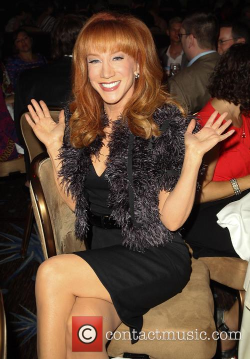 kathy griffin the la gay and lesbian 3672984