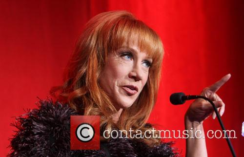kathy griffin the la gay and lesbian 3672570