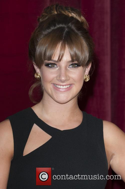 guest the british soap awards 2013 3672196