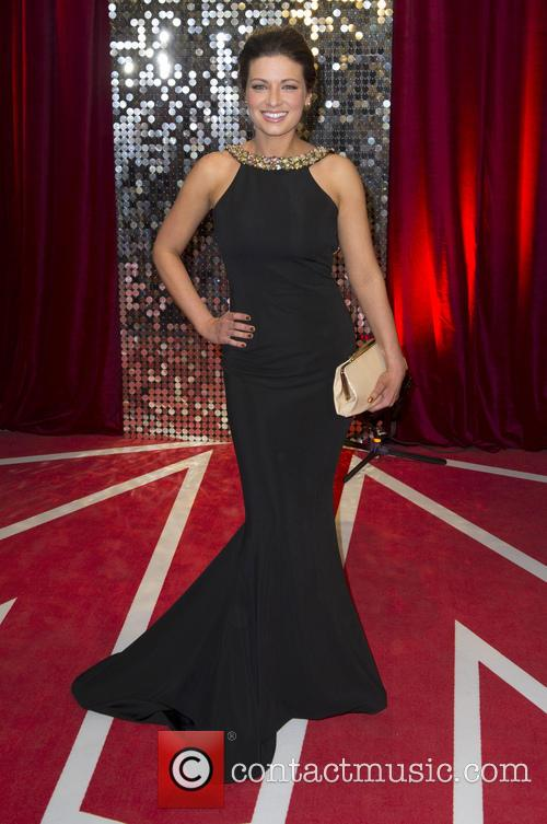 guest the british soap awards 2013 3672225