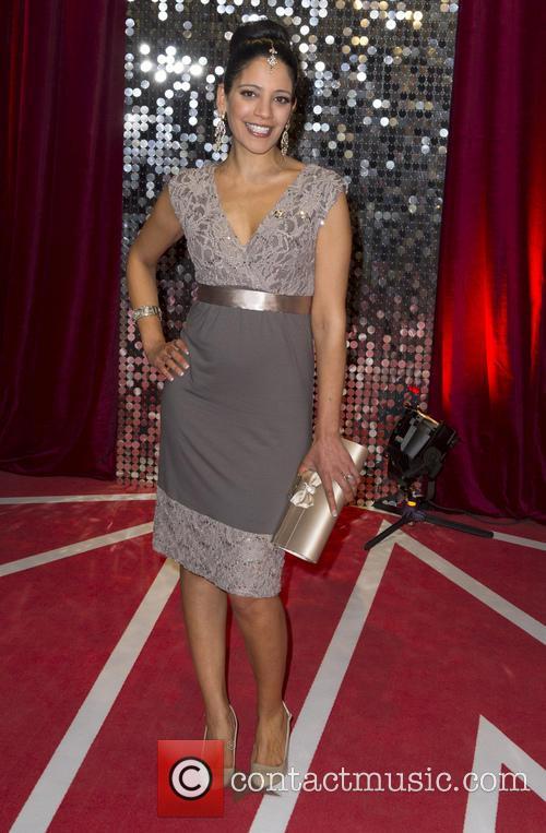 vinetta rishi the british soap awards 2013 3672199