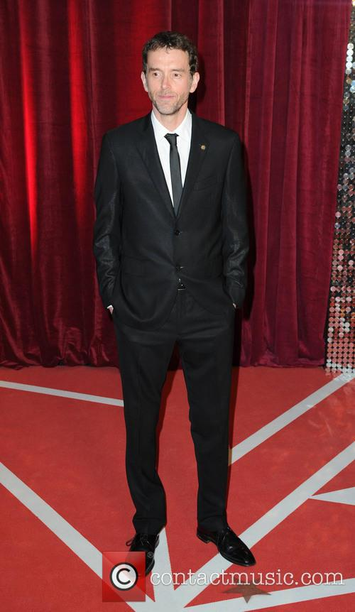 The British Soap Awards 2013