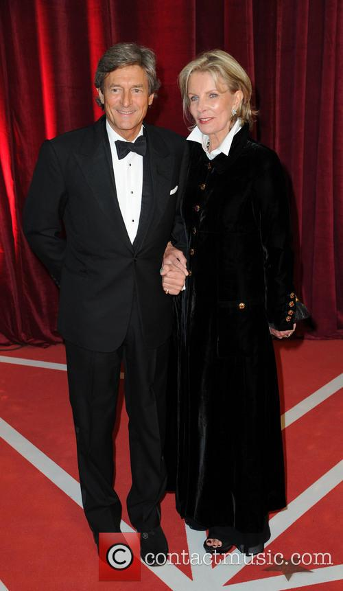 nigel havers guest the british soap awards 2013 3672686