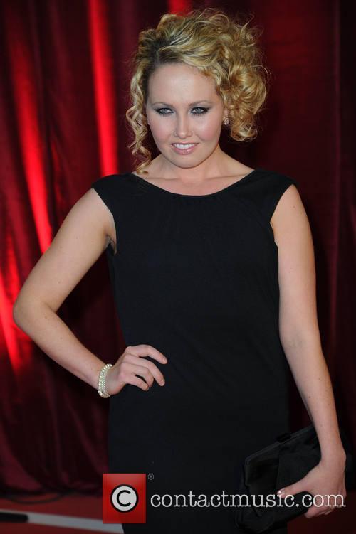 Rebecca Atkinson 1