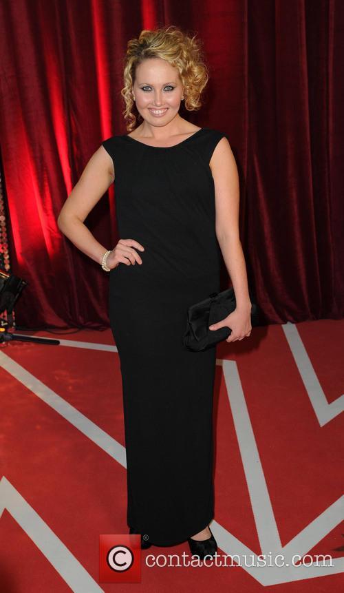 Rebecca Atkinson 2