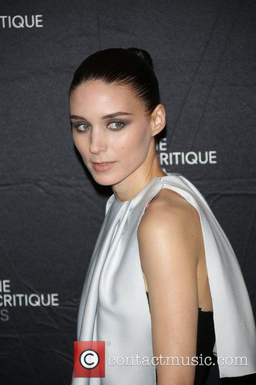 rooney mara cannes film festival aint 3672043