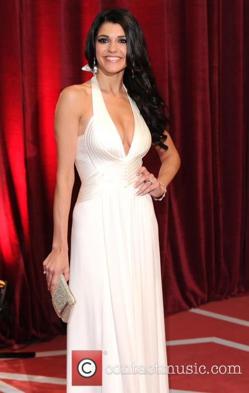 natalie anderson the british soap awards 2013 3674621
