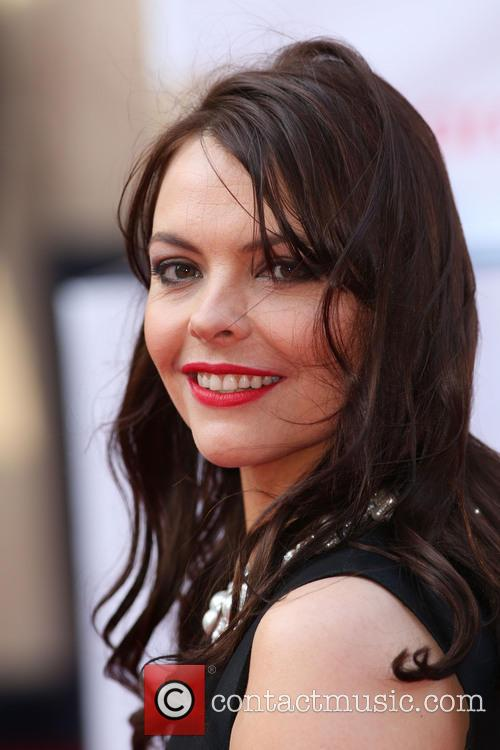 Kate Ford Nude Photos 16
