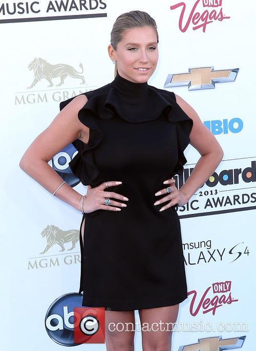 Kesha 13