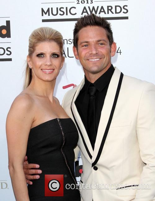 Billboard and Jeff Timmons 2