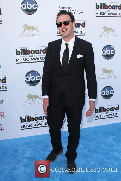 David Arquette 4