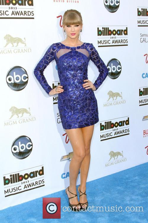 taylor swift 2013 billboard music awards 3675203
