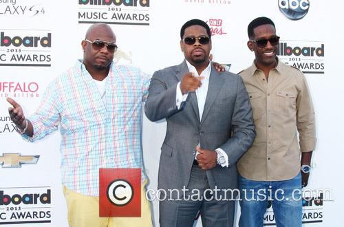 boyz ii men 2013 billboard music awards 3675409