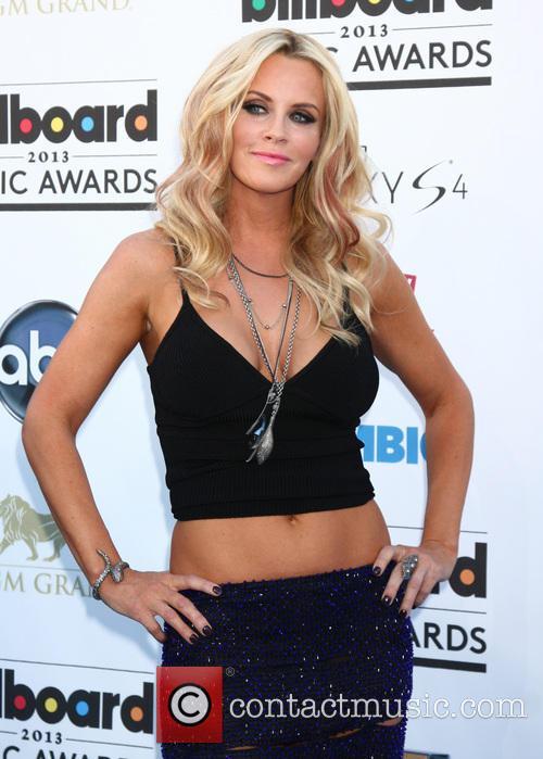 jenny mccarthy 2013 billboard music awards 3675422