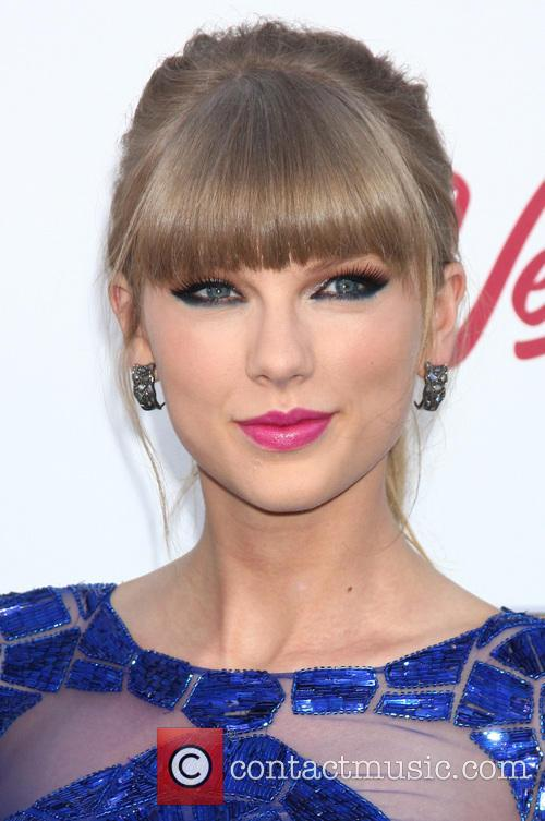 taylor swift 2013 billboard music awards 3675419