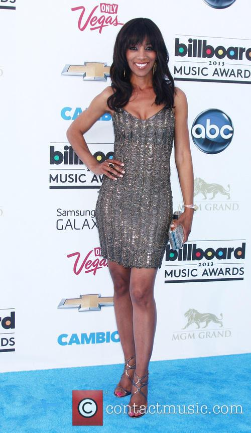shaun robinson 2013 billboard music awards 3675504