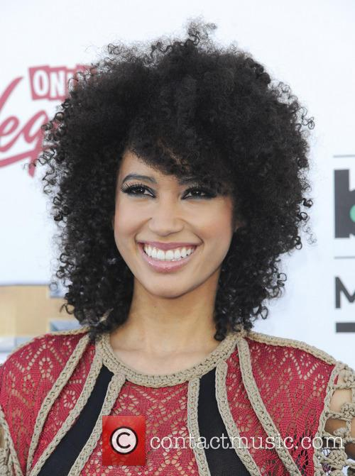 Billboard and Andy Allo 4