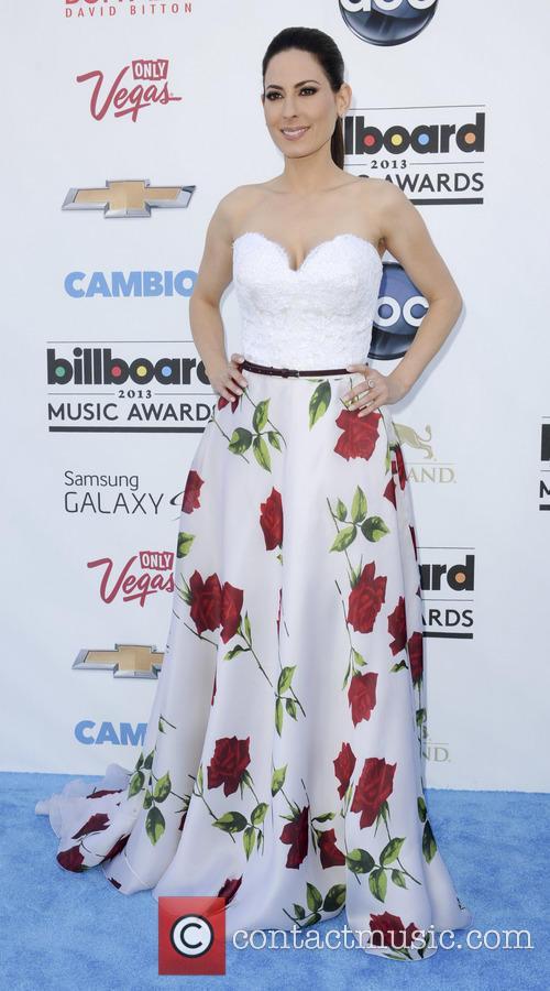 Billboard and Kerri Kasem 3