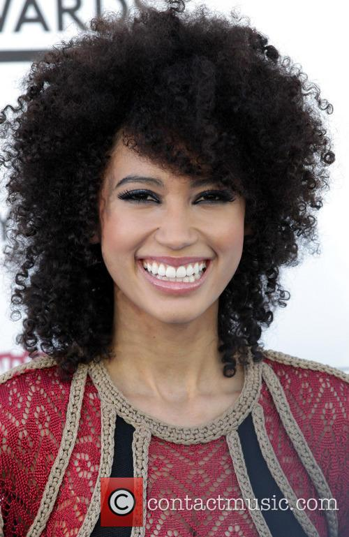 andy allo 2013 billboard music awards at 3675532