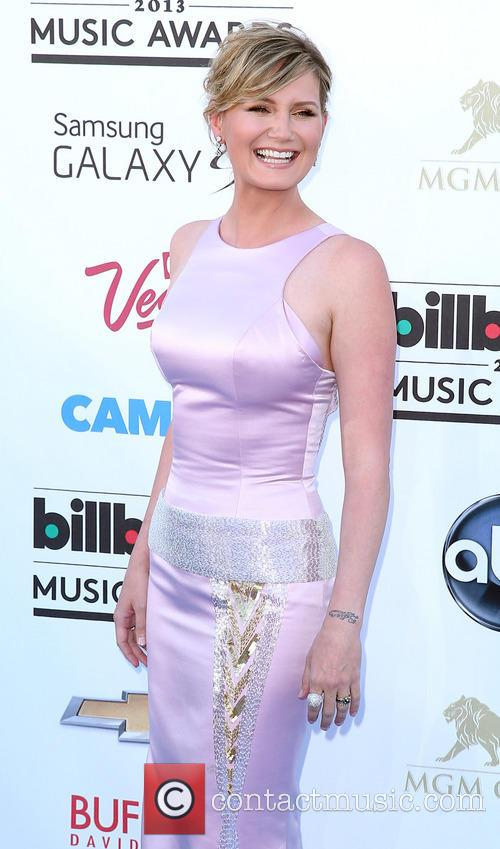 Jennifer Nettles, MGM Grand