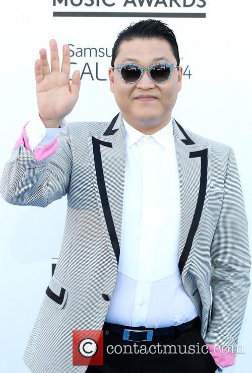 Psy 6