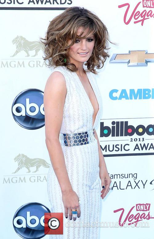 stana katic 2013 billboard music awards at 3675545