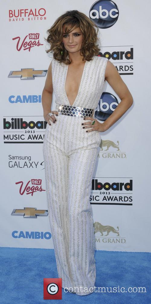 stana katic 2013 billboard music awards at 3674161