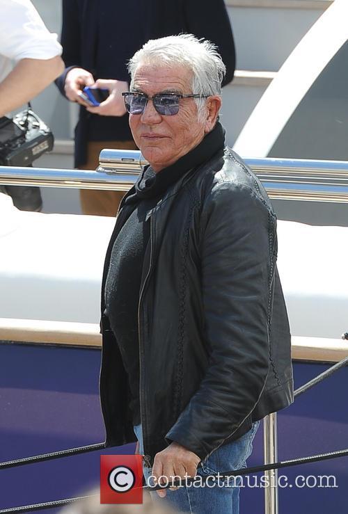 Roberto Cavalli 10
