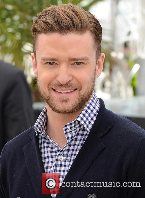 justin timberlake 66th cannes film festival 3672754