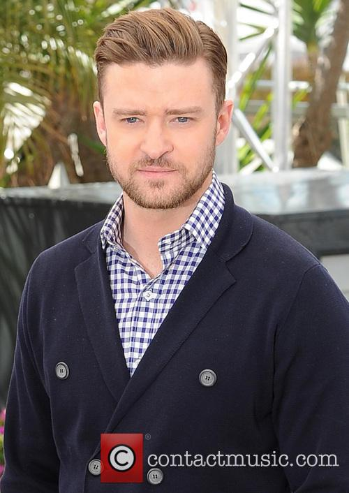 justin timberlake 66th cannes film festival 3672757