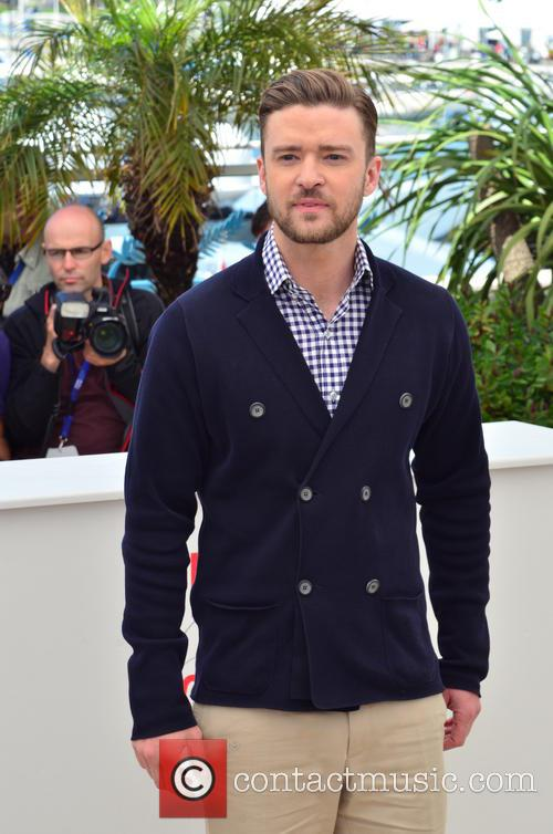 justin timberlake cannes film festival inside 3672778