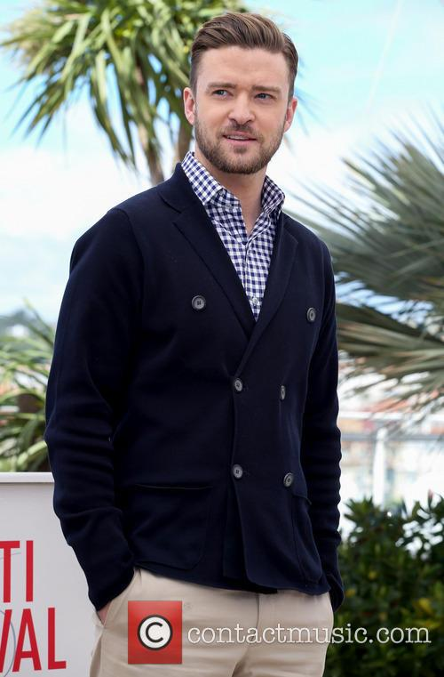 justin timberlake 66th cannes film festival 3672838