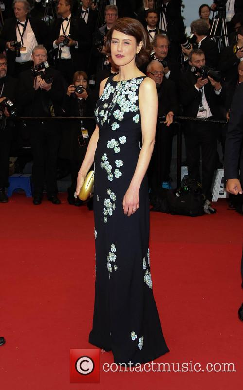 gina mckee cannes film festival jimmy 3672169