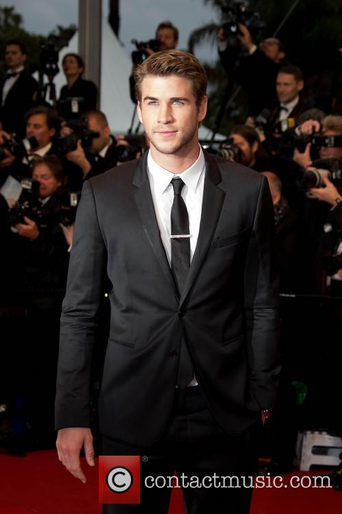 liam hemsworth cannes film festival jimmy 3672166