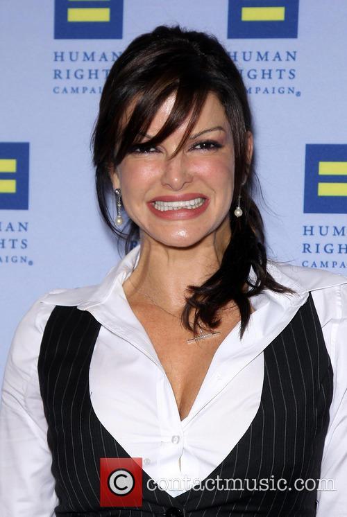 Carla Pelligrino 2