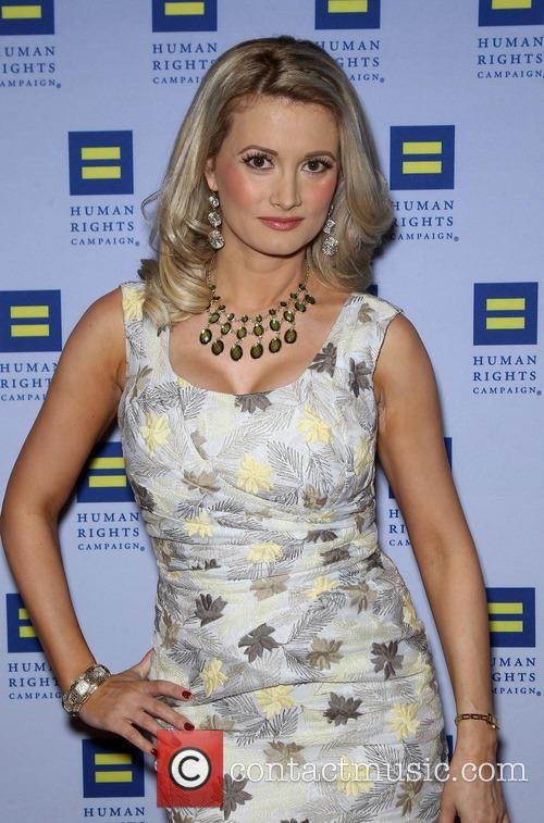 Holly Madison 1