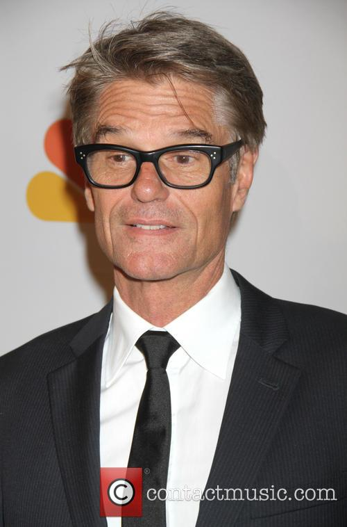 Harry Hamlin 3