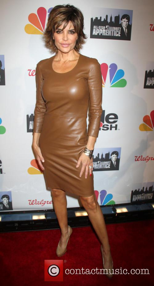 lisa rinna all star celebrity apprentice finale 3675476