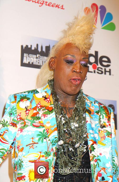 dennis rodman all star celebrity apprentice finale 3675252