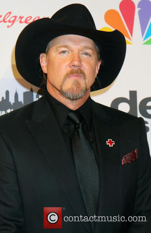 Trace Adkins 3