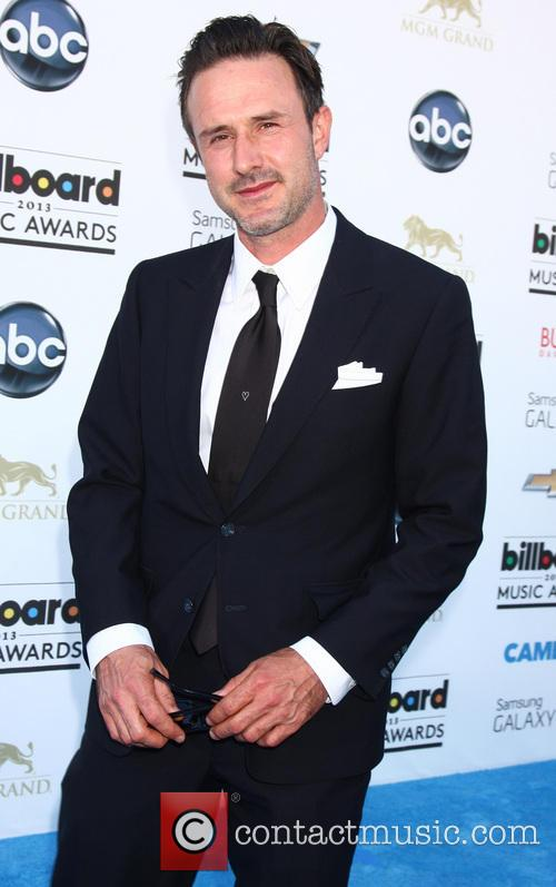 david arquette 2013 billboard music awards 3675566